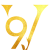 cropped-cropped-footer-logo-e1615275863973.png